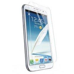 Защитное стекло для Samsung Galaxy Note 2 N7100 (Palmexx PX/SPM SAM N2 BULL) (прозрачное)