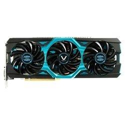 Sapphire Radeon R9 290 1030Mhz PCI-E 3.0 4096Mb 1400Mhz 512 bit 2560x1600 2xDVI HDMI HDCP