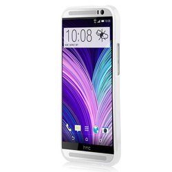 ���� ����������� �����-�������� ��� htc one m8 (imuca yt000005032) (�����) + �������� ������ � ������