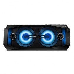 ����������� ����� Sony GTK-X1BT (������)