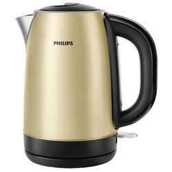 Philips HD 9325/50 (��������-������)