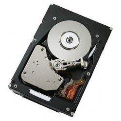 HP 450GB AG804A