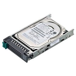 Fujitsu S26361-F5319-L200