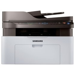 Samsung Xpress M2070FW/XEV