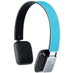 Bluetooth-гарнитура Genius HS-920BT (синий)