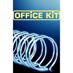 ������������� ������� ��� ��������� 6.4 �� �� 20-30 ������ (Office Kit OKPM14W) (�����) (100 ��.)