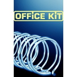 ������������� ������� ��� ��������� 14.3 �� �� 100-120 ������ (Office Kit OKPM916W) (�����) (100 ��.)