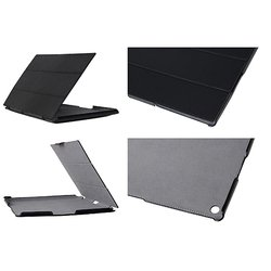 �����-������ ��� Sony Xperia Tablet Z2 (iBox Premium YT000005051) (������)