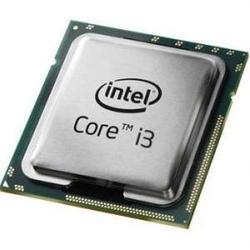Intel Core i3-4160 (3600MHz, LGA1150, L3 3072Kb) (BX80646I34160SR1PK) BOX