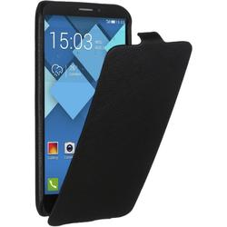 �����-���� ��� alcatel one touch hero (ibox premium yt000005293) (������)