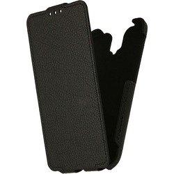 �����-���� ��� Alcatel One Touch Idol 2 (iBox Premium YT000005360) (������)
