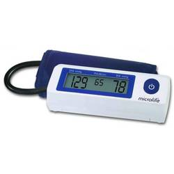 Тонометр автоматический Microlife BP A 90 дорожный