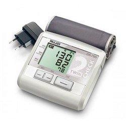 Тонометр автоматический Nissei DS-700