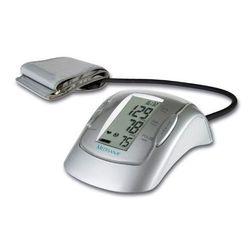 Тонометр автоматический Medisana MTP PLUS