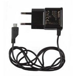 Сетевое зарядное устройство microUSB (R0004233)