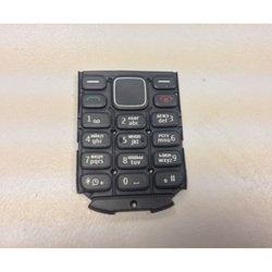 Клавиатура для Nokia 1280 (CD013200)