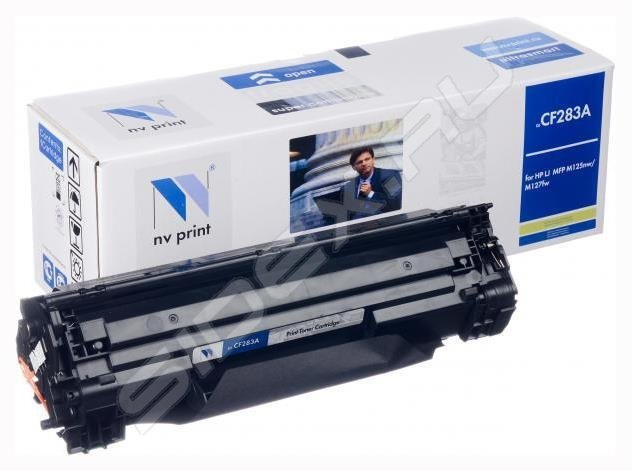hp laserjet pro m201 manual