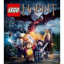 ���� Lego The Hobbit (������� ��������)
