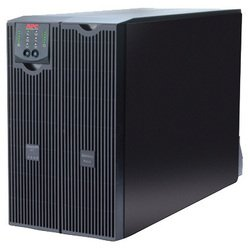 apc smart-ups rt (on-line) 8000va (rt 8000va)