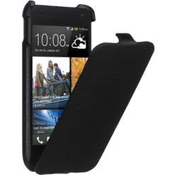 �����-���� ��� htc one m8 (ibox premium yt000005048) (������)