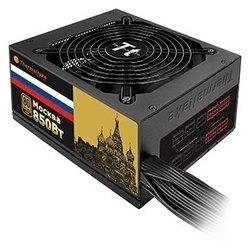 Thermaltake Москва 850W RTL