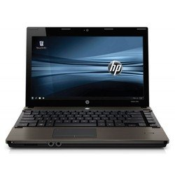 "ноутбук hp 4320s i3-370m (2.4), 3g, 320, dvdrw, wifi, bt, w7hp, 13.3"" hd ag, cam, 6c, case (ws908ea)"