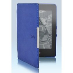 �����-������ ��� Amazon Kindle PaperWhite (AKP-R02DBLU) (�����-�����)
