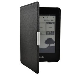�����-������ ��� Amazon Kindle PaperWhite (AKP-R04BL) (������)