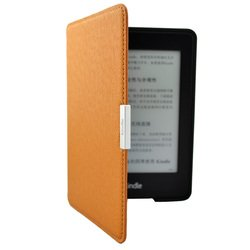 �����-������ ��� Amazon Kindle PaperWhite (AKP-R04YE) (������)