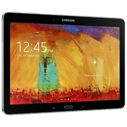 Samsung Galaxy Note 10.1 2014 Edition Wifi+3G P6010 32Gb (черный) :