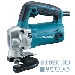 ������� Makita JS3201J ������� ����, 710��, 1600���, ���-3.2��, 3.4��, MakPac, minR ����-50��