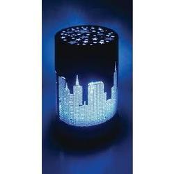 Декоративный ночник СТАРТ NL (сказочный город)