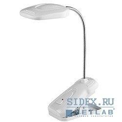 ЭРА NLED-420-1.5W-W (белый)