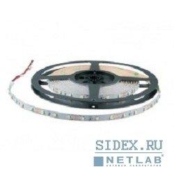 Лента светодиодная ЭРА LS3528-60LED-IP20-WW (5м, 8мм)