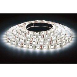 Светодиодная лента 10мм, 5м (ЭРА LS5050-60LED-IP20-W) (белый)