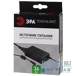 Блок питания ЭРА LP-LED-12-36W-IP20-P-3, 5
