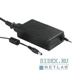 Блок питания ЭРА LP-LED-12-60W-IP67-М
