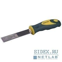 Шпательная лопатка KRAFTOOL 25 мм (10021-025)