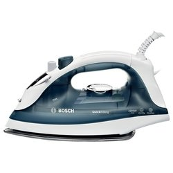 Bosch TDA-2365 (серый/белый)