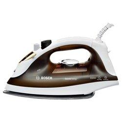 Bosch TDA 2360 (коричневый/белый)