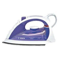Bosch TDA 5657 (фиолетовый с белым)