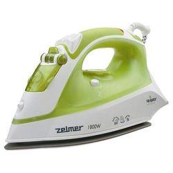 Zelmer 28Z030 (белый/зеленый)