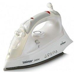 Zelmer 28Z022 (�������)
