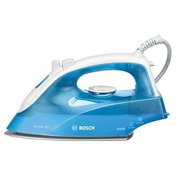 Bosch TDA 2610 (белый/голубой)