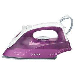 Bosch TDA 2630 (фиолетовый/белый)
