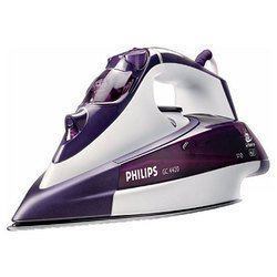��������� philips gc 4420 (����������/�����)