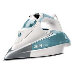 ���� Philips GC 4425/02 (�����/�������)