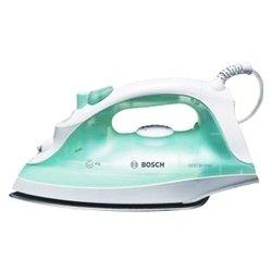 Bosch TDA 2315 (зеленый/белый)