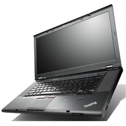 "������� lenovo thinkpad l530 2479b96 (core i5 3210m 2500 mhz, 15.6"", 1366x768, 4096mb, 500gb, intel hd graphics 4000, dvd-rw, wi-fi, bluetooth, win 7 pro 64)"