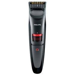 Триммер Philips QT4015 (черный)